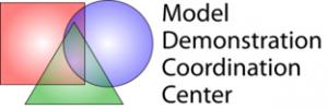 MDCC logo